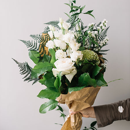 Flower and Plant Deliveries